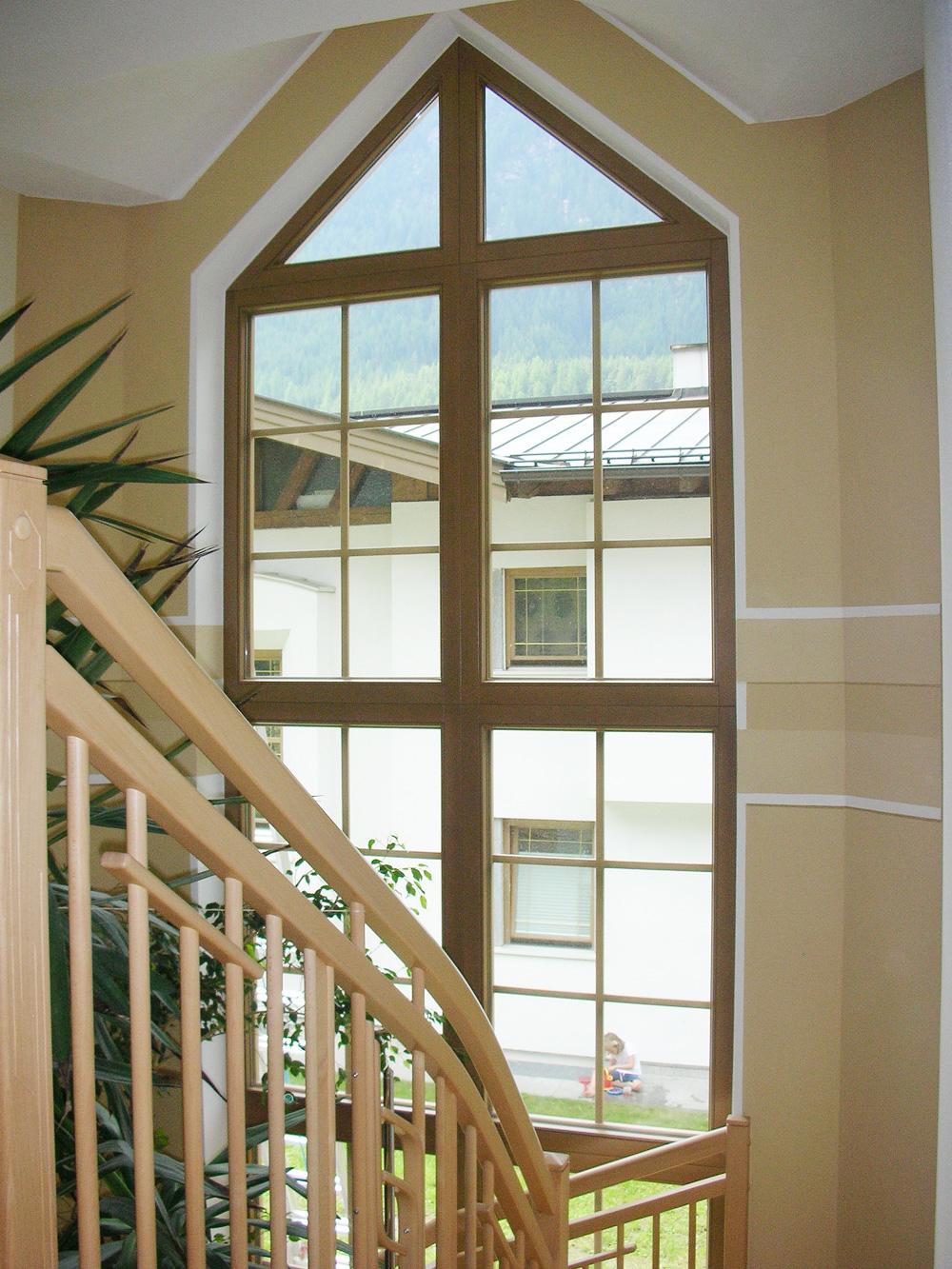 Wand Gestaltung Malerei : Malerei in tirol wandgestaltung und wohnraumkonzepte
